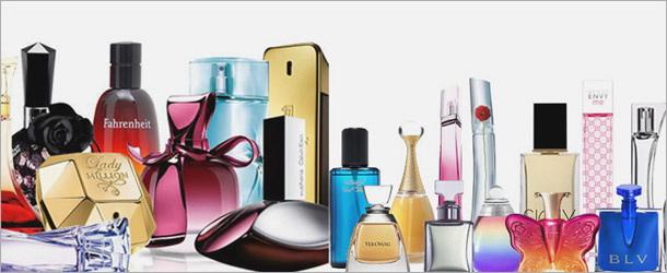 فرق بین عطر و ادکلن در چیست؟
