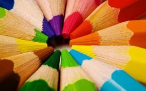 چه رنگی را با چه رنگی ست کنیم؟