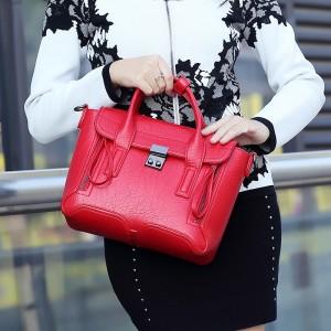 چگونه کیف دستی انتخاب کنم؟