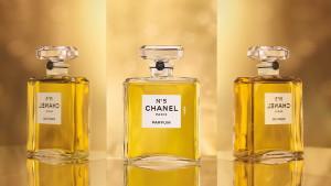 انتخاب عطر مربوط به کدام ویژگی های شخصیتی می شود؟
