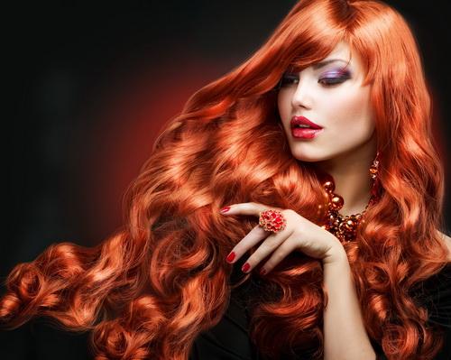 Image result for نکاتی درباره مراقبت از مو