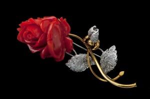 راهنمای کامل ست کردن جواهرات