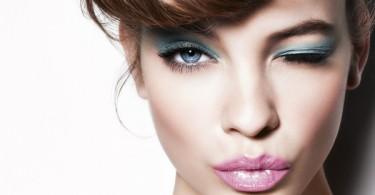 5 تکنیک اصلاحی آرایشی که همیشه اشتباه انجام می دادید
