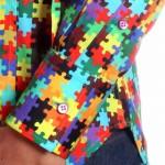 انتخاب پیراهن با توجه به اندام