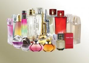 انتخاب عطر برای روزهای گرم تابستان