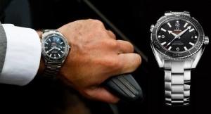 چگونه یک ساعت مچی مردانه شیک انتخاب کنیم؟