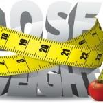 چرا وزن من پایین نمی آید؟