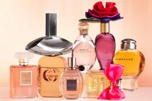 در شناخت عطرها حرفه ای شوید