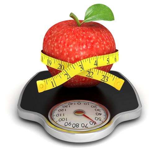 وزن خود را چطور کنترل کنم؟
