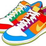 انتخاب کفش باتوجه به شاخصه های اصلی