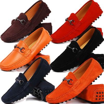 آقایون خوش تیپ! می دونید کفش مناسب شما چیه؟
