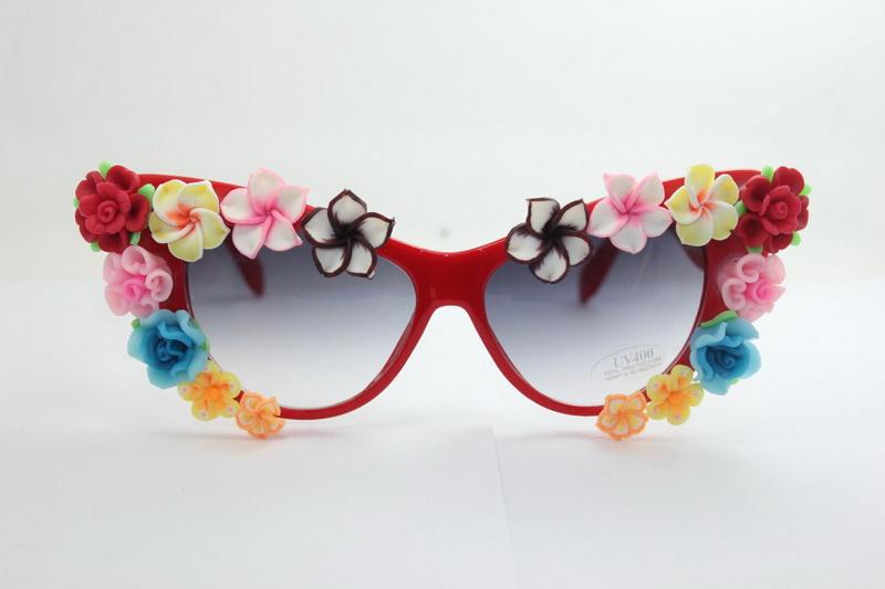 نکات خرید عینک از دید مشاهیر!
