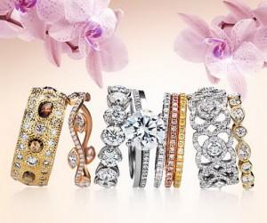 راه هایی عملی برای اینکه طلا و جواهراتم به روز اول تبدیل بشه