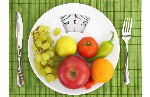 سه راهکار ساده برای کوچک کردن شکم در یکماه