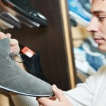 ۸ نکته کلیدی برای خرید کفش مناسب پاهایتان
