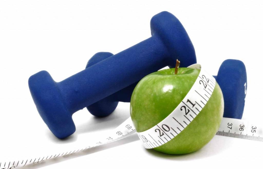 هفت نکته در مورد کاهش وزن که تاکنون نمی دانستید!