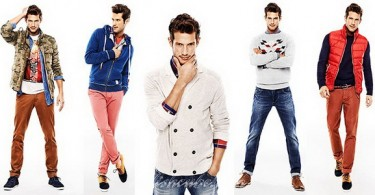 mens  Collections
