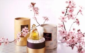 عطرهای طبیعی را بشناسید!