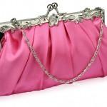 ۷ گام تا انتخاب یک کیف پول زنانه مناسب