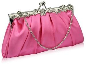 7 گام تا انتخاب یک کیف پول زنانه مناسب