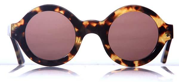 5 مدل عینک آفتابی شیک برای فصل جدید