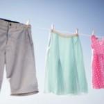 ۶ موردی که به لباس های شما آسیب می زند
