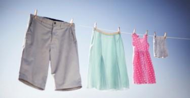 6 موردی که به لباس های شما آسیب می زند