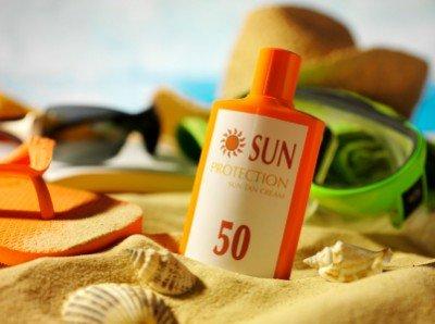 کرم ضد آفتاب مناسب چه ویژگی هایی دارد؟