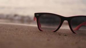 ۵ مدل عینک آفتابی شیک برای فصل جدید