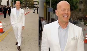 نکاتی کلیدی برای انتخاب لباس سفید در تابستان گرم