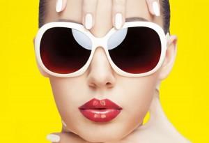 چه جوری باید عینک آفتابی مناسب را بشناسیم؟