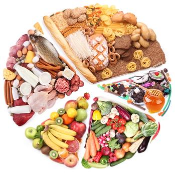 اگر ورزشکار هستید این خوراکیها را به یاد داشته باشید