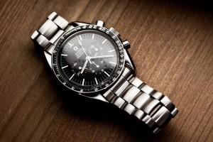 ۷ گام ساده تا انتخاب ساعت مچی مناسب