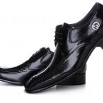 چه واکسی برای کفشم انتخاب کنم؟