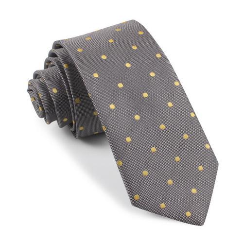نکات کلیدی در انتخاب کراوات