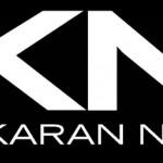 دونا کارن طراح مشهور لباس، خالق برند DKNY