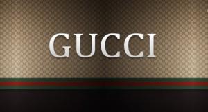 تاریخچه گوچی، برند خوشنام ایتالیایی
