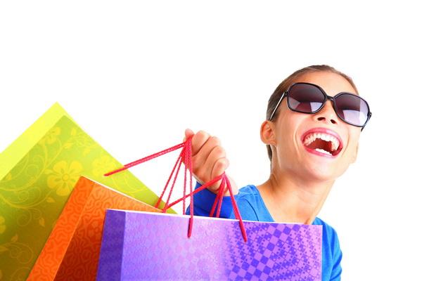 عوامل موثر در خرید لباس چیست؟