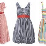 ۶ موردی که نباید در تابستان بپوشید!