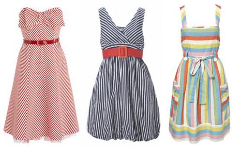 6 موردی که نباید در تابستان بپوشید!