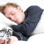 خواب بیشتر، شما را جذاب تر می کند!