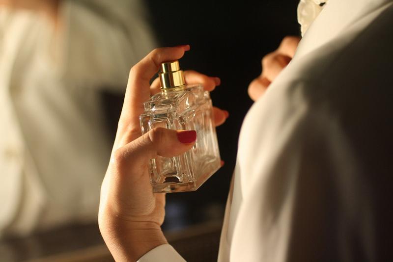 10 نکته ای که در مورد عطر و ادکلن نمی دانستید
