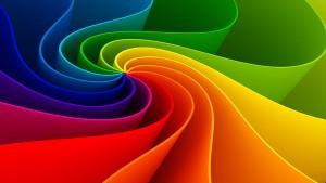 افزایش جذابیت با انتخاب مناسب رنگ لباس