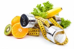 آیا از راه های درمان لاغری به صورت اصولی و اساسی خبر دارید؟
