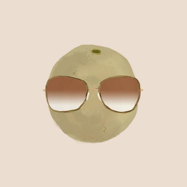 راهکارهای عملی برای پیدا کردن عینک آفتابی مناسب