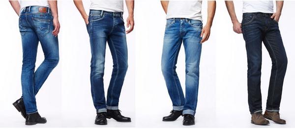 آیا می توانم در محل کارم شلوار جین بپوشم؟