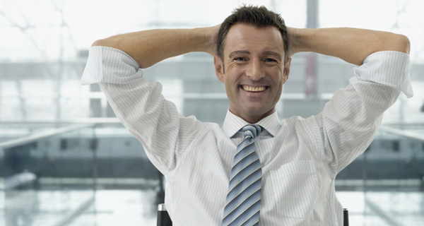 5 روش تا زدن آستین پیراهن مردانه