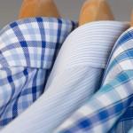 چگونه سایز پیراهن خود را اندازه بگیرم؟