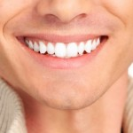 ۷ نکته برای سفیدتر شدن دندان ها