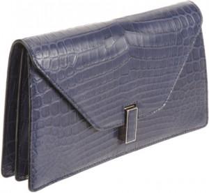 ده برند گرانقیمت کیف دستی زنانه